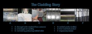 Vaalmac_Cladding_Story